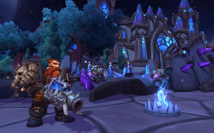 World_Of_Warcraft__Warlords_Of_Draenor__World_Of_Warcraft_13931736188803