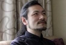 bloodstained-ritual-of-the-night-pc_Koji Igarashi