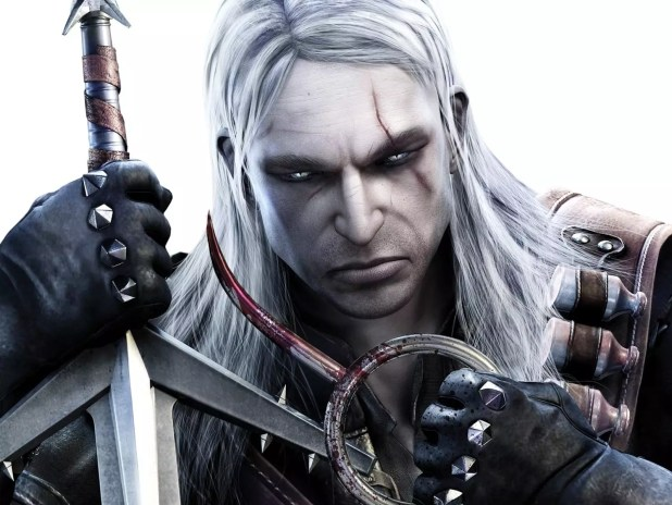 2779331-the-witchers-geralt