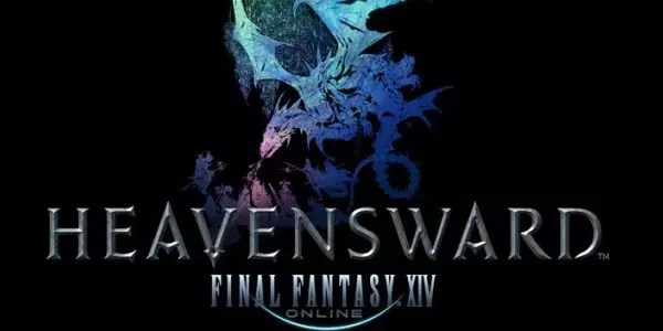 Final Fantasy XIV_Heavensward_68058