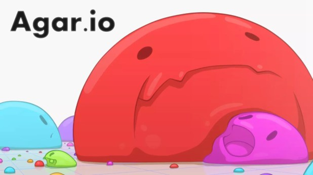 agar.io_by_alexia_way-d8wo9zt