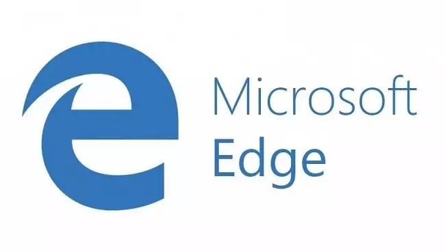 Microsoft Edge Xbox One
