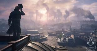 [Guida] Assassin's Creed Syndicate, come accedere all'area nascosta di Londra