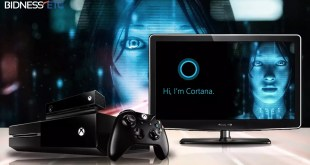 Come attivare Cortana su Xbox One