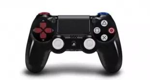 DualShock 4 GamingPark