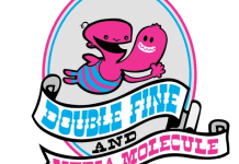 Double Fine e Media Molecule