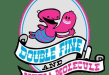 Double Fine e Media Molecule