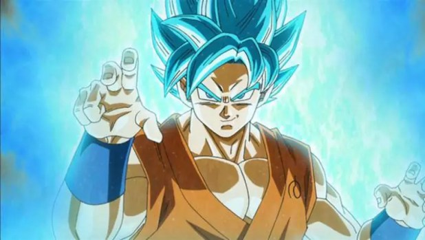 dragon ball super 1x24