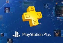 PlayStation Plus Febbraio 2016