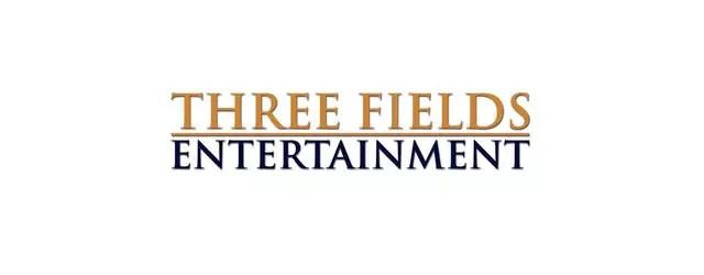 Burnout Three Fields
