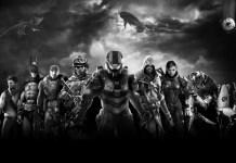 Videogiochi 2016