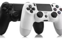 Gamepad per PS4 Bluetooth