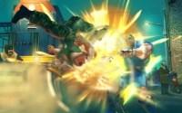 Street Fighter V Guile  8776565