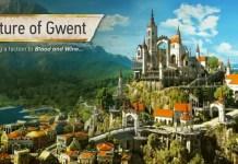 The Witcher 3 Wild Hunt Blood & Wine