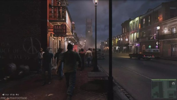 mafia-3-playstation-3_xbox-360_pc_playstation-4_xbox-one_284996