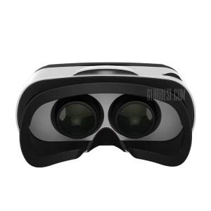 realtà virtuale 5