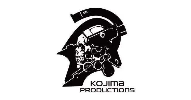 Death Stranding: Hideo Kojima parla della sua nuova opera