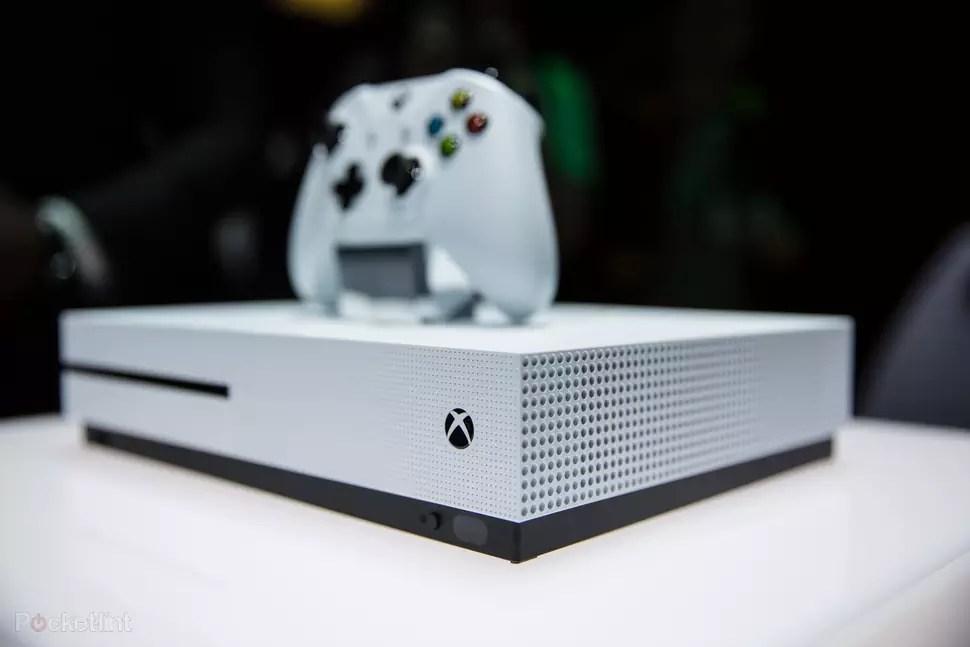 Anno Xbox