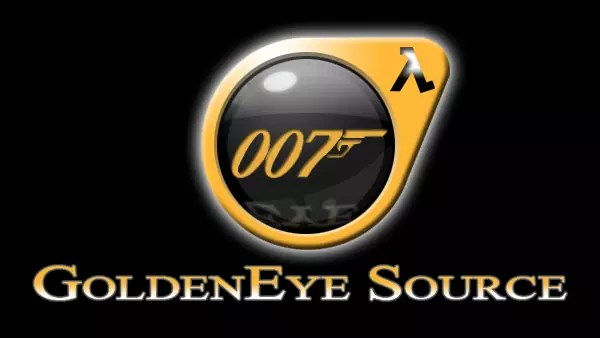 Goldeneye 007 Goldeneye: Source