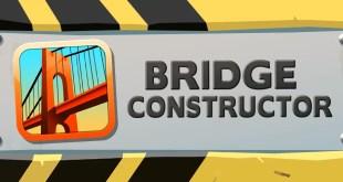 Bridge Constructor – La soluzione a tutti i livelli