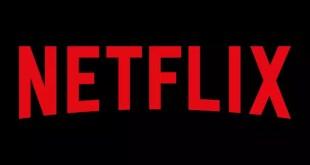 Netflix, tutte le uscite di maggio 2017