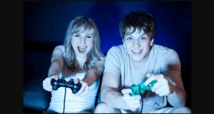 Videogiochi – PlayStation più popolare di Xbox e Nintendo tra gli adolescenti