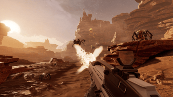Farpoint_Screen_PS4_002_1465877465