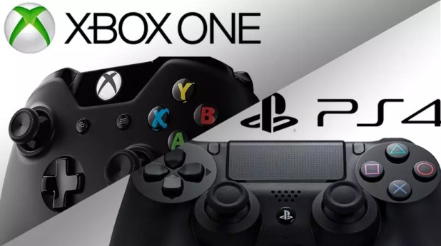 PlayStation 4 o Xbox One