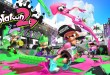 Splatoon 2 domina in Giappone