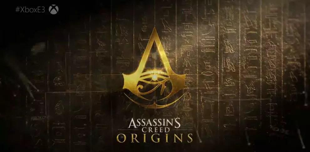 Dragon Ball Wallpaper Hd Assassin S Creed Origins Scartato Il Multiplayer