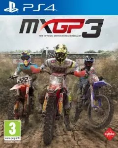MXGP 3 – Recensione (PC, Ps4, Xbox One)