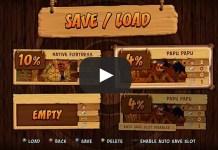 Bandicoot N. Sane Trilogy