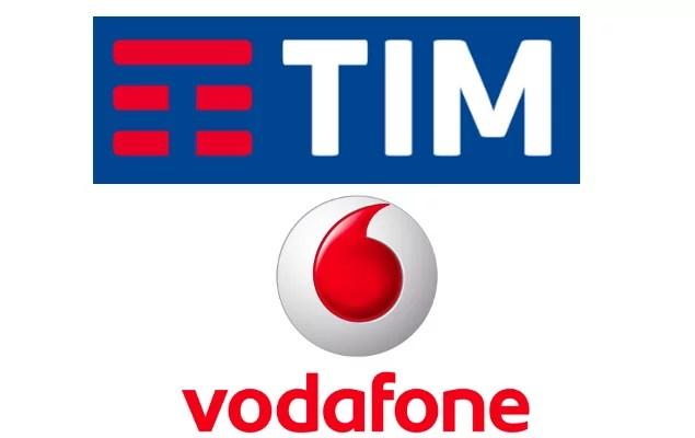TIM aumenta i costi di attivazione per le offerte Winback