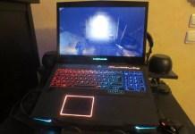 Giocare al PC