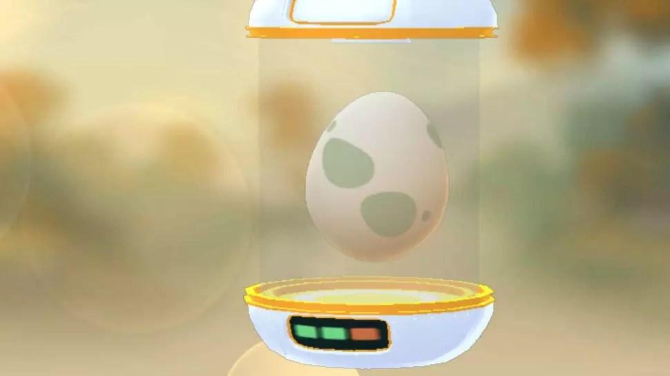 Pokémon GO: ufficiale l'arrivo di Mewtwo con i prossimi Raid Esclusivi
