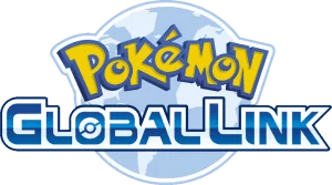 pokémon global link johto&alola