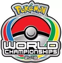 mondiali pokémon 2018