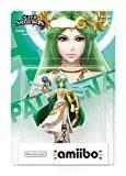 Amiibo Palutena - Super Smash Bros. Collection