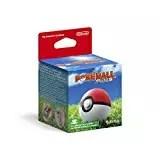 Poké Ball Plus