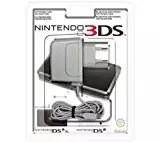 Nintendo Caricabatteria 3DS XL/3DS/DSi/DSi XL