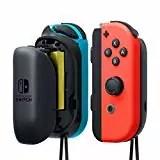 Nintendo Switch: Joy-Con Battery Pack