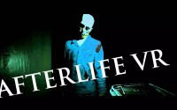 Afterlife VR