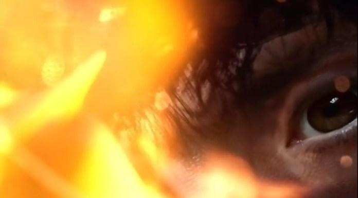 Primo (breve) sguardo a Rambo in Call of Duty: Warzone e Black Ops Cold War