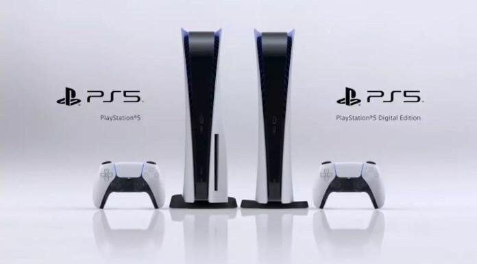 Ecco dove aspettarsi più titoli PS5 questa settimana