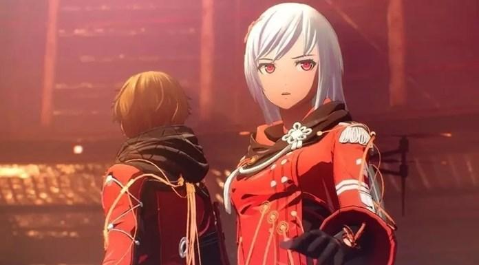 Le demo della console Scarlet Nexus arriveranno alla fine del mese, a partire da Xbox