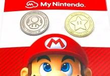 My Nintendo ottiene nuovi premi Pokémon Snap e altro nel catalogo USA