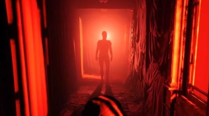 Layers of Fear 2, Dariusburst Another Chronicle EX+ e Toy Soldiers HD sono tutti in uscita su Nintendo Switch
