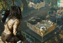 Predator: Hunting Grounds, pubblicato da Sony, arriva su Steam