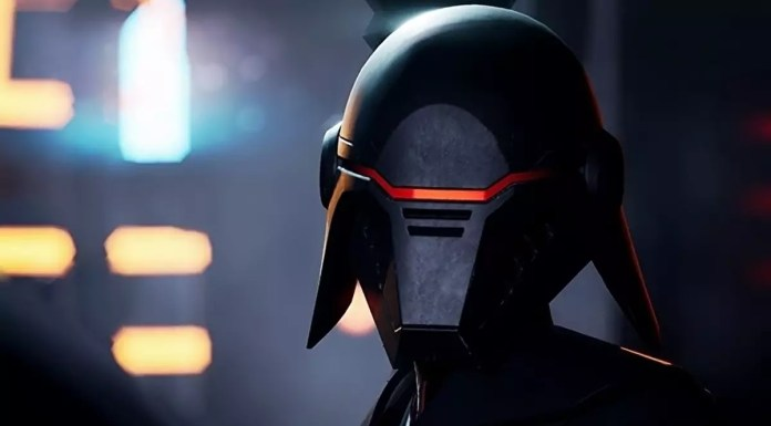 Star Wars Jedi: Fallen Order ottiene valutazioni PS5 e Xbox Series X/S in Germania