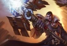"""Riot """"deluso"""" dalla conversazione dei dipendenti con il progetto dei fan di League of Legends"""